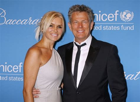 david foster why yolanda and i are moving bravo tv yolanda foster david foster divorce real housewives of