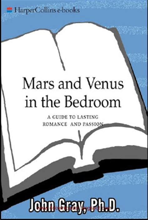 mars and venus in the bedroom read online civil engineering association june 2008