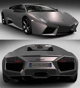 Lamborghini F22 Lamborghini Reventon Taringa