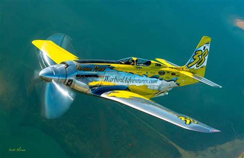 air race airshowstuff