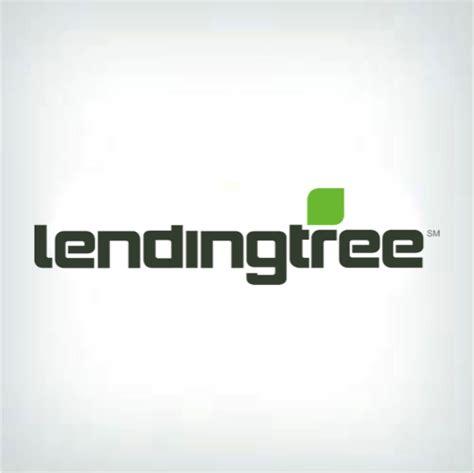 lendingtree reviews bestcompanycom
