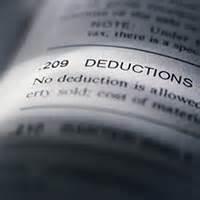 car donation tax deduction tax deductions and car donations dmv org