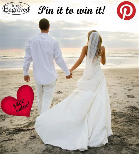 win stuff for your wedding 59 best misc girly stuff images on girly stuff