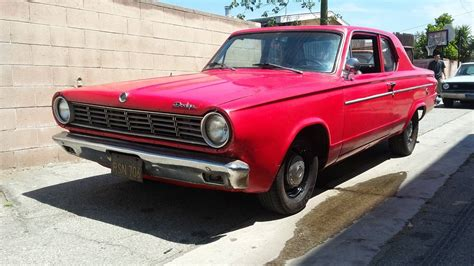 craigslist bakersfield electronics los angeles craigslist cars trucks motorcycle review and