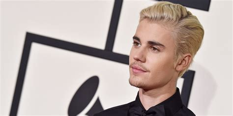 biography justin bieber career justin bieber biography life facts family and songs