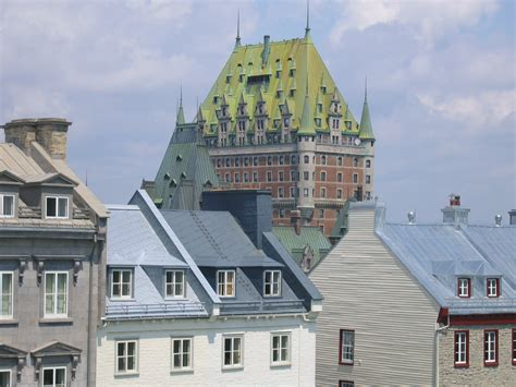 drive quebec city to montreal how to drive to europe in 3 easy steps trip accomplice