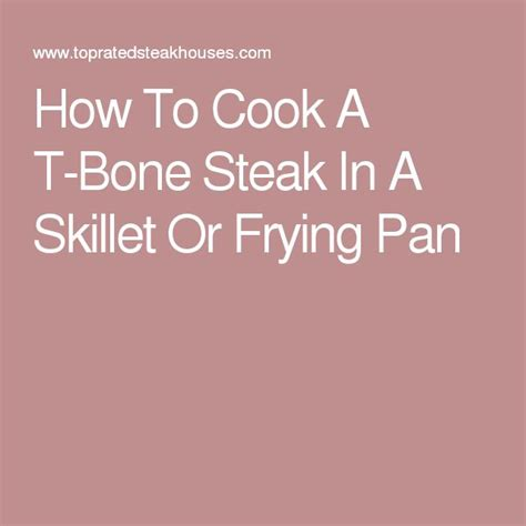 how to make steunk jewelry how to cook a t bone steak in a skillet or frying pan