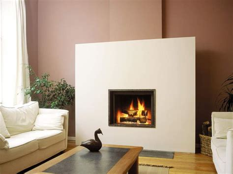 home design living room fireplace 23 living room designs with fireplaces