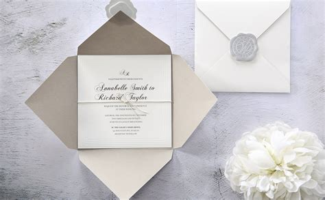 Handmade  Ee  Wedding Ee   Invitations Alised  Ee  Wedding Ee   Cards