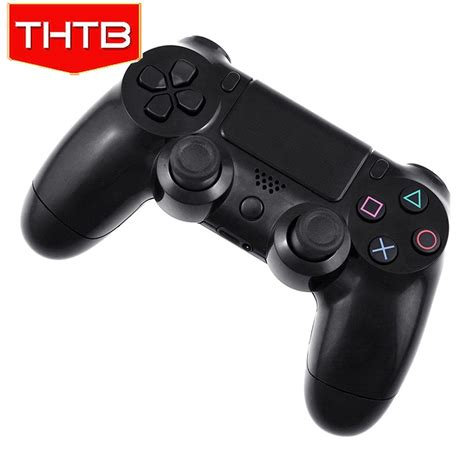 ps4 best price best price for ps4 console controller black housing