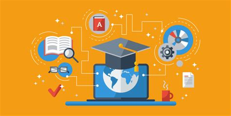 Mba Courses Related To Computer Science by Computer Science Homework Help Do My Computer Science