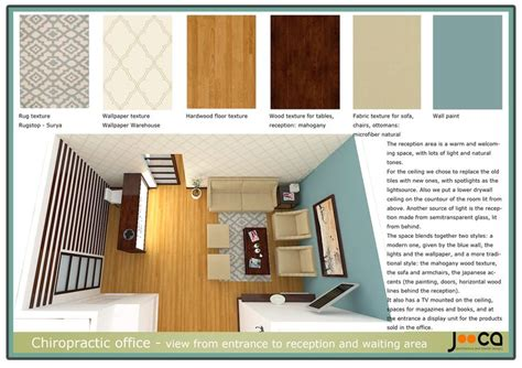 50 comfortable floor decor pembroke pines photographs home 255 best commercial redesign medical practices and