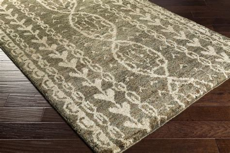 wa throw rug rosenwald area rugs for your living space bold rugs