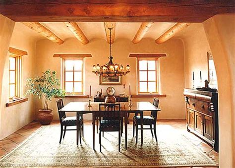 southwest style arched and coved ceilings natural building blog