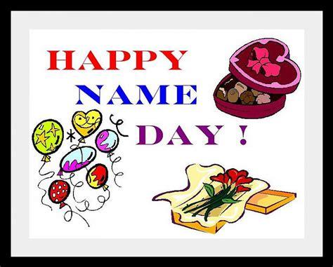 day names fml spoki