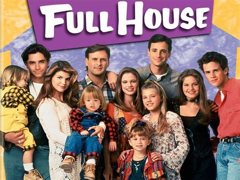 full house quiz full house quiz f 252 r fans der serie