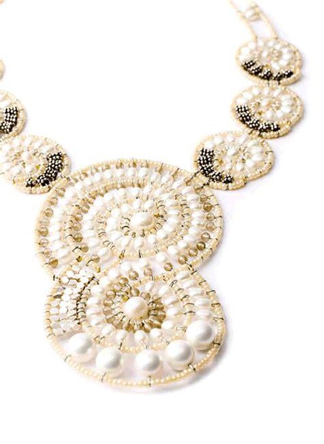 handmade artisan bracelet   semi precious bracelet   Italian designer jewelry
