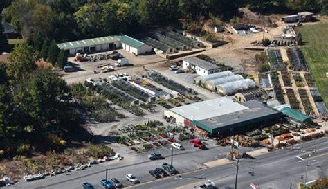 comfort care waynesboro va waynesboro landscape garden center waynesboro