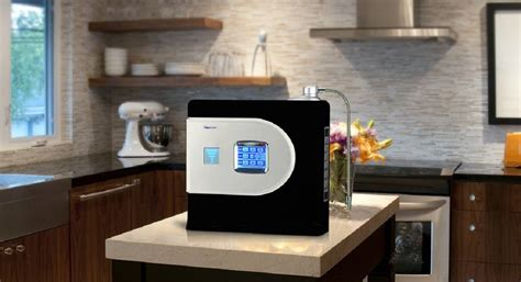 best water ionizer best water ionizer reviews 2019 consumer reports