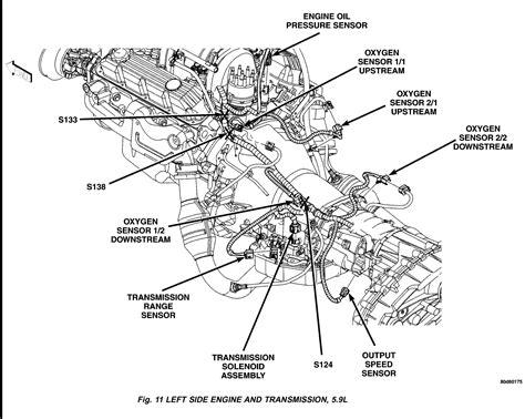 ddec iv wiring diagram pdf fuse box diagram wiring diagram