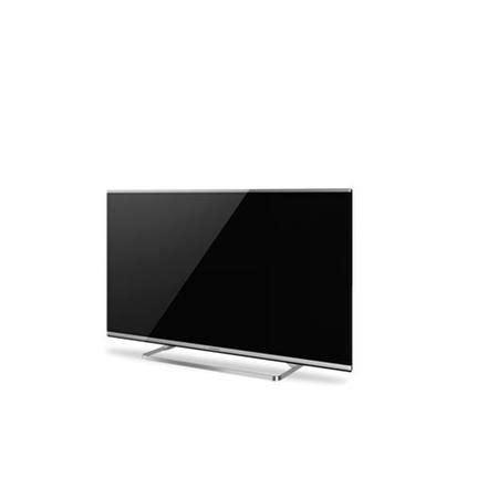 Tv Led 42 Inch Hartono panasonic tx 42as650b 42 inch smart 3d led tv appliances direct