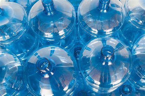 boccioni d acqua per ufficio boccioni d acqua per distributori a san don 224 lo snack