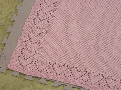 heart pattern baby blanket 331 best images about knitting baby afghan on pinterest