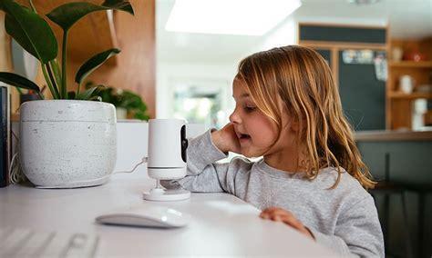 smart home security cameras   buy