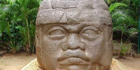 imagenes cultura olmeca significado cultura olmeca historia de m 233 xico