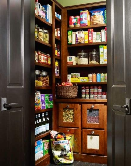 Pantry Shelving Ideas by Pantry Decorating Ideas Studio Design Gallery Best