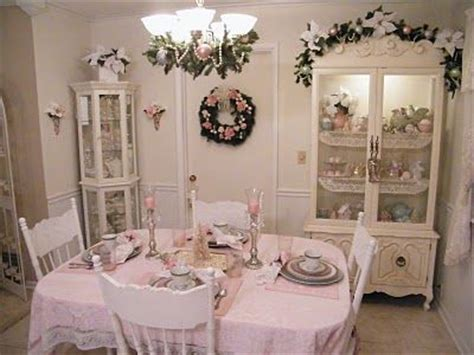 tea room food ideas 17 best images about tea room decorating ideas on princess birthday tea