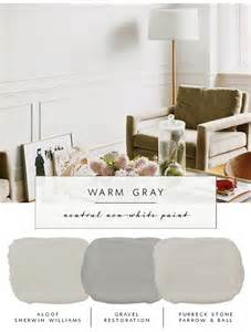 Thin Bookcases 25 Best Ideas About Warm Gray Paint On Pinterest