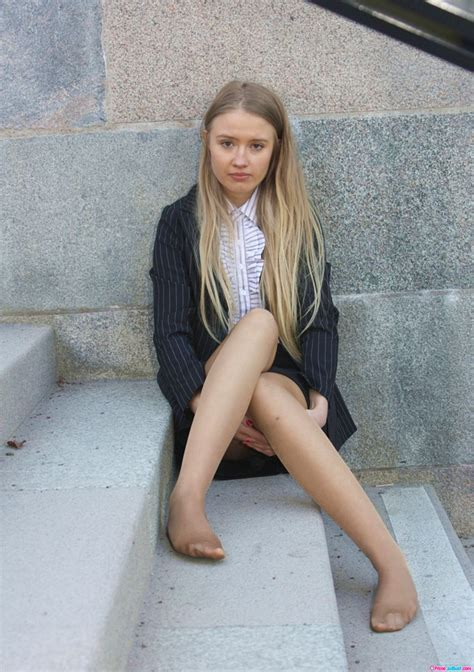 primejailbait nylon feet primejailbait 14 pantyhose related keywords