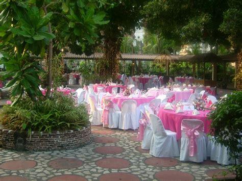 simple wedding ideas budget philippines choisir th 232 me les tendances d 233 co de mariage