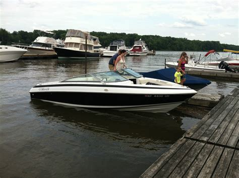 bowrider boats ratings cobalt 200 bowrider boat boat for sale from usa