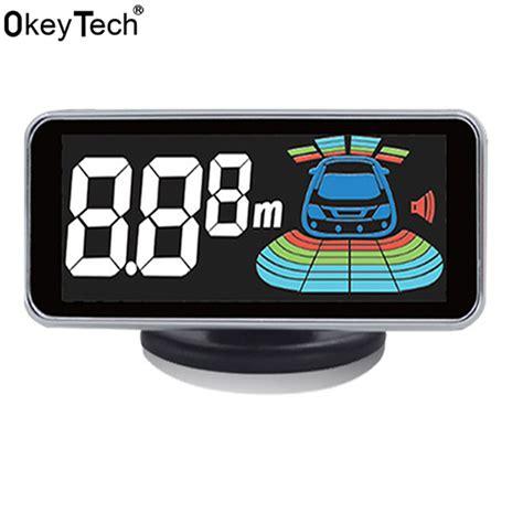 car radar detector reviews radar detector reviews car and driver
