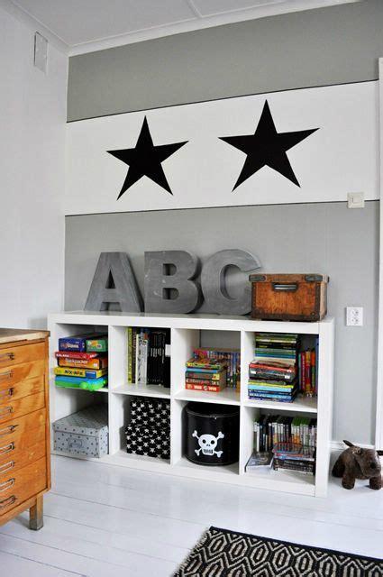 gray boys bedroom 17 best ideas about gray boys bedrooms on pinterest gray
