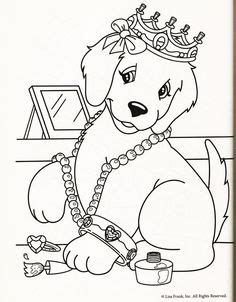 coloring book dogs coloring pages animal coloring pages precious moments