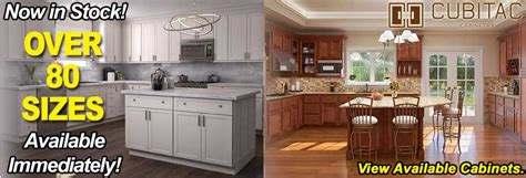 cheap kitchen cabinets in philadelphia discount kitchen cabinets in philadelphia nj cheap