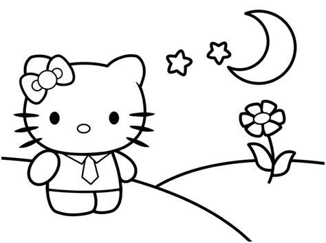 Boyama Oyunlar Basit Oyunlar T Rkiyenin En Iyi Online | hello kitty boyama sayfaları oyunları oyun oyna en kral
