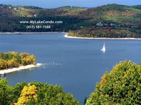 table rock lake condos for rent table rock lake welcome to quot my lake condo quot on table rock
