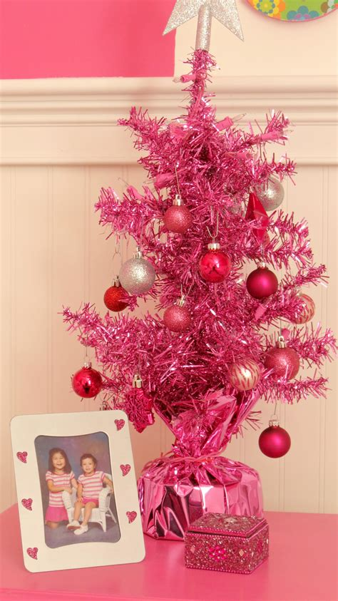 christmas kk themes how to decorate your living room this christmas archives