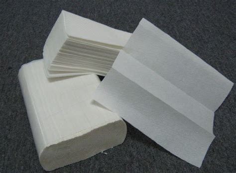 V Fold Paper Towels - b2b portal tradekorea no 1 b2b marketplace for korea
