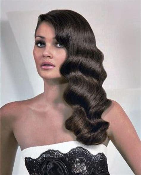 easy 1930 hair best 20 1930s hairstyles ideas on pinterest 1930s