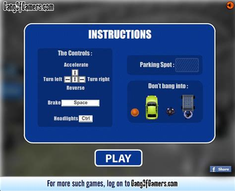 valet parking pro 2 hacked cheats hacked free