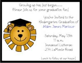 preschool graduation quotes quotesgram