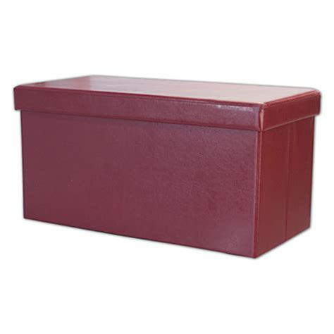 storage ottoman big lots red storage ottoman big lots