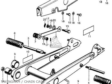 manual swing cl fuel line valve stem fuel free engine image for user