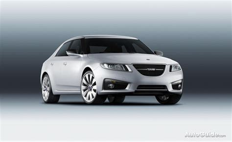 saab may sell to swedish electric car company 187 autoguide