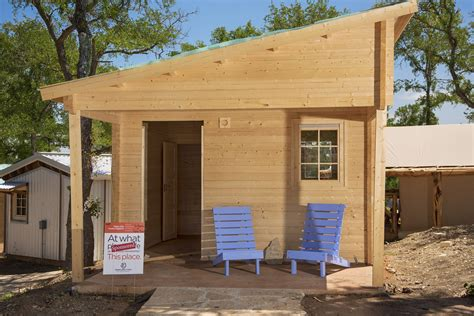 tiny houses in austin are helping the homeless but it austin livework adds tiny house to community tiny house